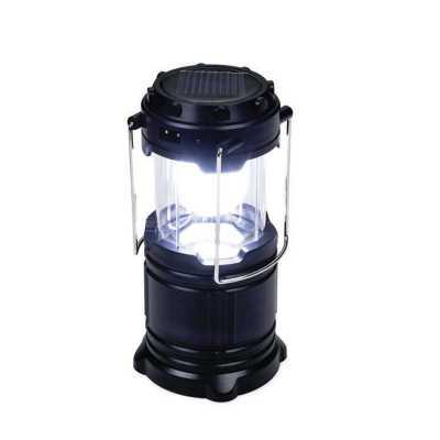 Lanterna Recarregável personalizado - Classic Pen Brindes