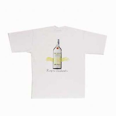 YKZ - Moda e Produtos Corporativos - Camiseta gola