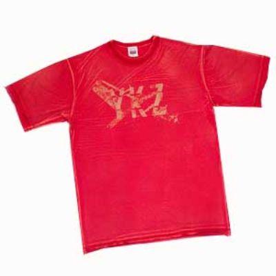 ykz-pro - Camiseta gola
