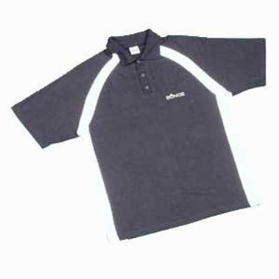 YKZ - Moda e Produtos Corporat... - Camisa gola polo