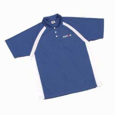 YKZ - Moda e Produtos Corporativos - Camiseta