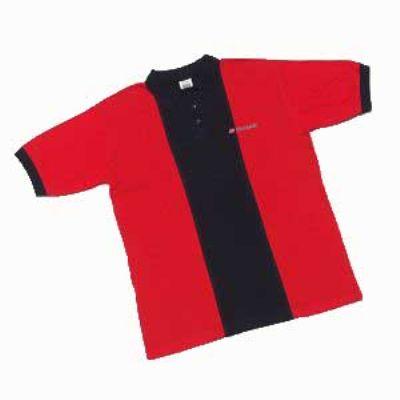 YKZ - Moda e Produtos Corporativos - Camiseta gola polo