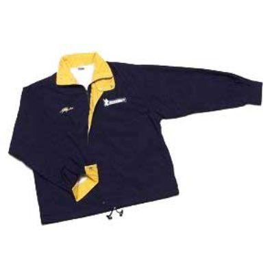 YKZ Pro - Blusão em camberra