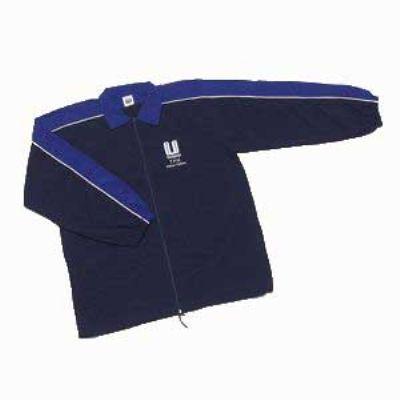 YKZ - Moda e Produtos Corporat... - Blusão em camberra