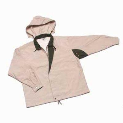 YKZ - Moda e Produtos Corporat... - Blusão com capuz