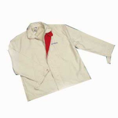 YKZ - Moda e Produtos Corporat... - Blusão de Camberra