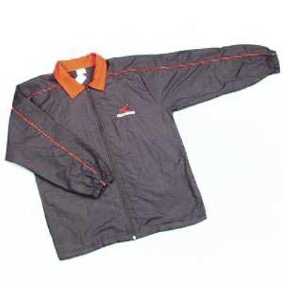 YKZ - Moda e Produtos Corporat... - Blusão