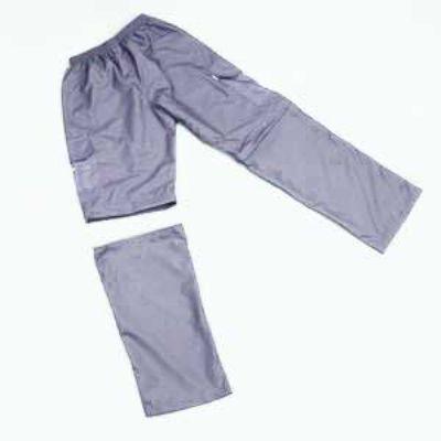 YKZ - Moda e Produtos Corporativos - Calça de Hiffex