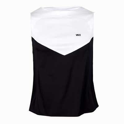 YKZ - Moda e Produtos Corporat... - Blusa