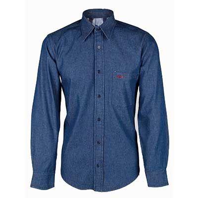 YKZ Pro - Camisa