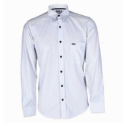 YKZ - Moda e Produtos Corporat... - Camisa