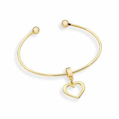 mkorn - Bracelete