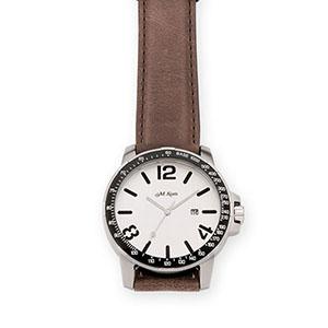 MKorn - Relógio de Pulso