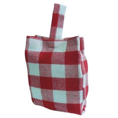 Galeon Brindes e Embalagens Pr... - Mochila saco personalizada em juta sintética - Medidas: 27 x 31 cm e alça única de 35 cm.