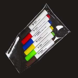 Tinta Mágica - Mini caneta hidrográfica.