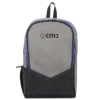 CM3 - Mochila Vip