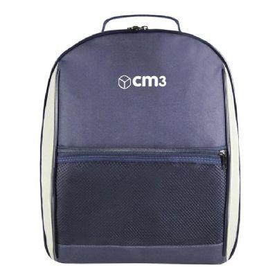 CM3 - Mochila Tron II