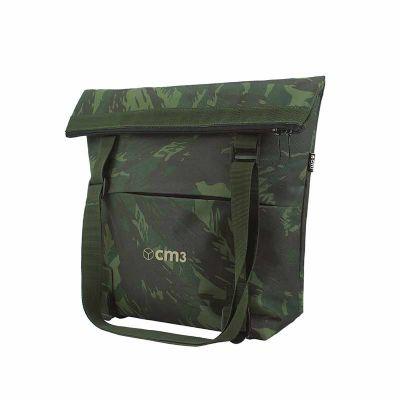 Bolsa Sacola personalizada - CM3
