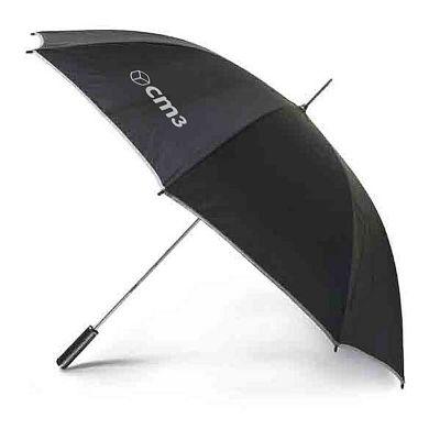 - Guarda chuva personalizado para campanhas, promoções, brindes, clubes, presentes. Excelente para promover e divulgar a sua marca e/ou produto. Medidas...