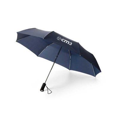 CM3 - Guarda chuva personalizado