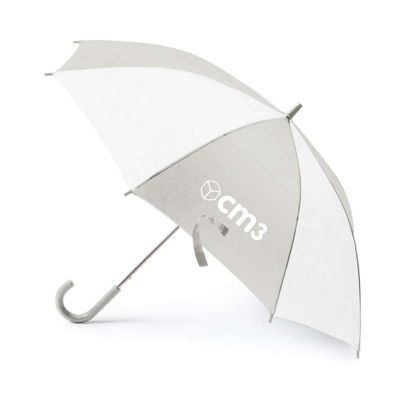 cm3 - Guarda chuva infantil personalizado