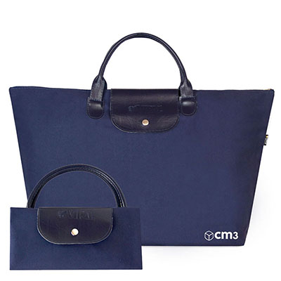 cm3-ind-e-com-ltda - Bolsa Tóquio.