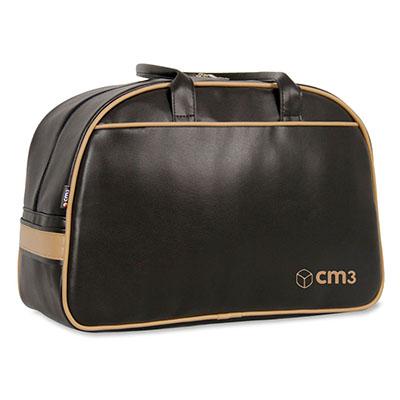CM3 - Bolsa Vanguard.