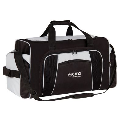 cm3-ind-e-com-ltda - Bolsa personalizada excelente para brindes