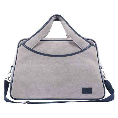 cm3 - Bolsa Libra