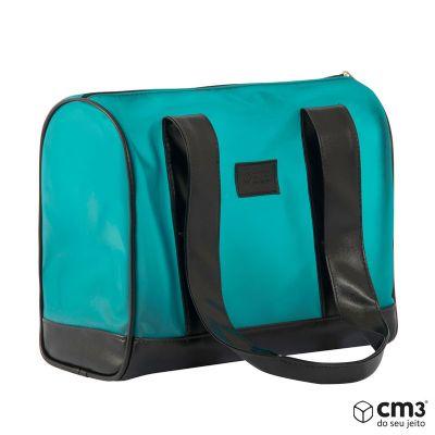 CM3 Ind. e Com. Ltda. - Bolsa personalizada.