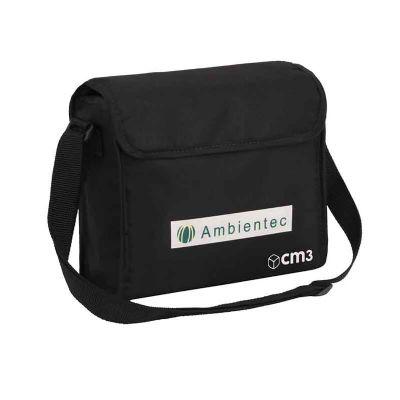 CM3 - Bolsa para transporte de projetor