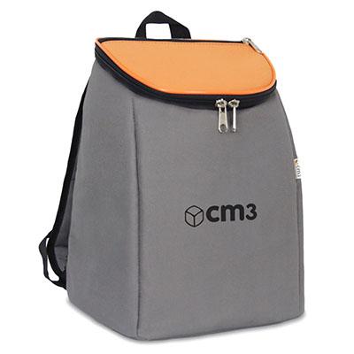 CM3 - Mochila térmica Cooler II.