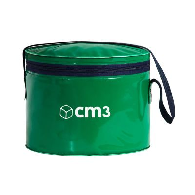 Bolsa térmica cooler personalizada PVC