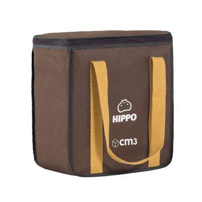 cm3-ind-e-com-ltda - Bolsa térmica personalizada