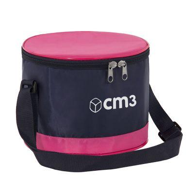 cm3-ind-e-com-ltda - Bolsa térmica Cooler