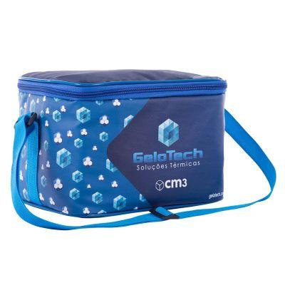 Bolsa térmica personalizado - CM3