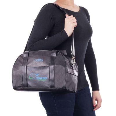 cm3 - Bolsa personalizada com alça de mão