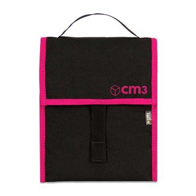 CM3 - Sacola térmica personalizada fruit