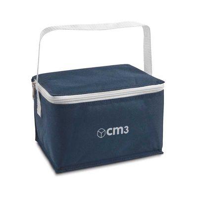 CM3 - Bolsa térmica pequena 3,5 Litros