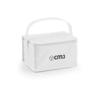 CM3 - Bolsa Térmica 3,5 L