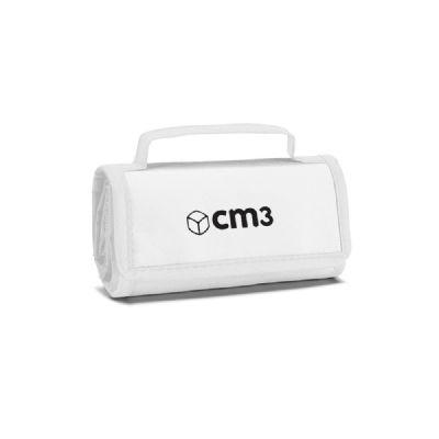 cm3 - Bolsa Térmica Dobrável