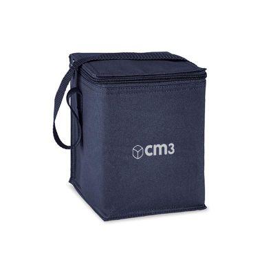 cm3 - Bolsa Térmica 4 litros