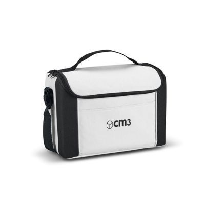 CM3 - Bolsa Térmica 8 litros