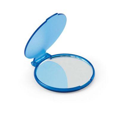 cm3 - Espelho de bolsa personalizado