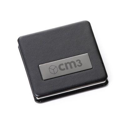 cm3-ind-e-com-ltda - Espelho de bolsa metálico