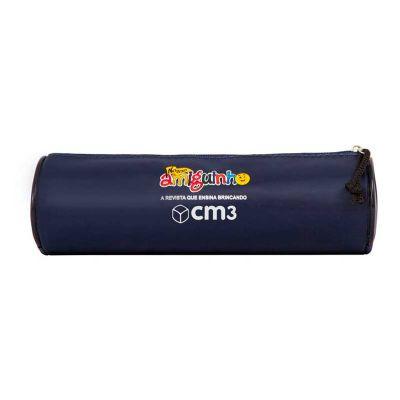 cm3 - Estojo tubular