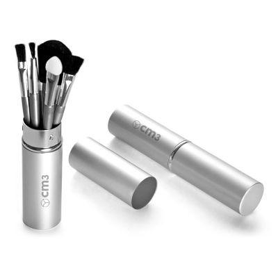 CM3 - Kit pinceis para maquiagem