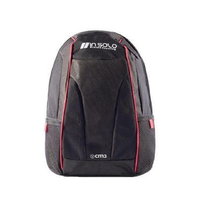 cm3 - Mochila para notebook UP II