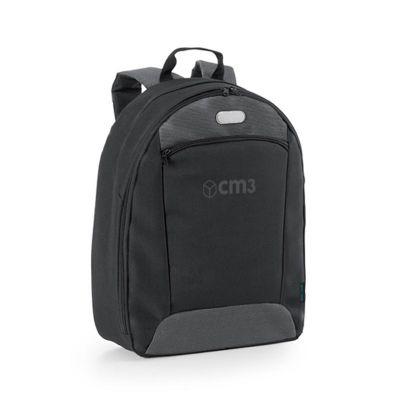 "cm3 - Mochila Notebook 14"" 372"