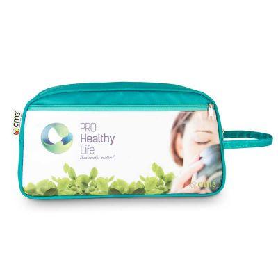 CM3 - Nécessaire Healthy